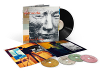 Alphaville - Forever Young (Super Deluxe) LP + 3CD + DVD
