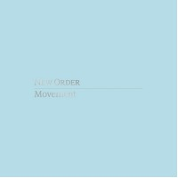 New Order - Movement (Definitive Edition) LP + 2CD + DVD