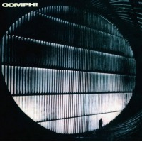 Oomph! - Oomph! (Re-Release) CD