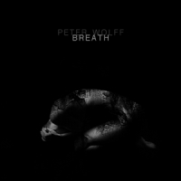 Peter Wolff - Breath CD