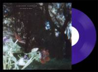 Lebanon Hanover - Let them be Alien (Limited Purple Vinyl) LP