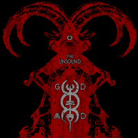 God Module - The Unsound CD