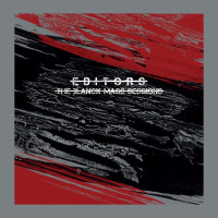 Editors - The Blanck Mass Sessions CD