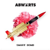 Abwärts - Smart Bomb CD