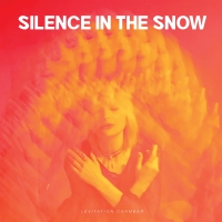 Silence In The Snow - Levitation Chamber CD
