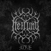Heilung - Ofnir (Limited Deluxe Book) CD