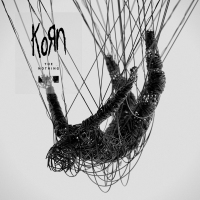 Korn - The Nothing LP