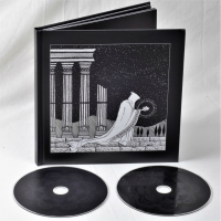 Lotus Thief - Rervm (Limited Edition) 2CD