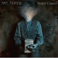 Die Form - Mental Camera + A Coeur de la Nuit (Limited Edition) 2CD + 2LP