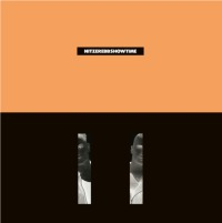 Nitzer Ebb - Showtime (Expanded Collectors Edition) 2CD