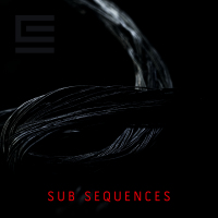 Christoph Schauer - Sub Sequences (Limited Edition) CD