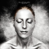 Ellen Allien - Dust CD
