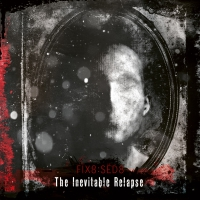 Fix8:Sed8 - The Inevitable Relapse CD