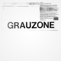 Grauzone - 40 Years Anniversary (Limited Edition) 3LP