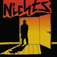 Nichts - Made In Eile (Remastered Deluxe Edition) CD