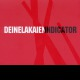 view Deine Lakaien - Indicator (Limited Edition) 2CD