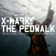 view X-Marks The Pedwalk - The Sun, The Cold And My Underwater Fear CD