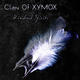 view Clan Of Xymox - Kindred Spirits CD