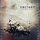 view Unitary - Misanthropy CD