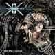 view Kuroshio - Biomechanic CD