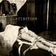 view Attrition - Invocation CD