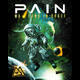 view Pain - We Come In Peace Blu-ray disc + 2CD