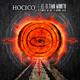 view Hocico - El Ultimo Minuto (Limited Edition) 2CD