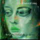 view This Drowning Man - Melancholia My Love CD