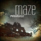 view Mind.Area - Maze CD