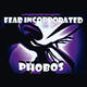 view Fear Incorporated - Phobos CD