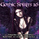 view Various - Gothic Spirits Vol. 16 2CD