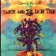 view Edward Ka-Spel - Tanith And The Lion Tree CD