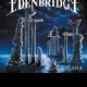 view Edenbridge - Arcana CD