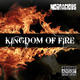 view Mordacious - Kingdom Of Fire CD