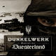 view Dunkelwerk - Operation: Duesterland CD