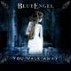 view Blutengel - You Walk Away (Limited Edition) MCD