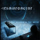 view Chainreactor - The Silence & The Noise CD
