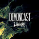view Demoncast - Livewire CD
