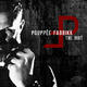 view Pouppee Fabrikk - The Dirt CD