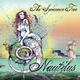 view The Sycamore Tree - Nautilus CD