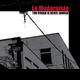 view Le Moderniste - Too Rough Is Never Enough CD