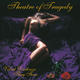view Theatre Of Tragedy - Velvet Darkness They Fear (Re-Mastered) CD