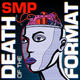 view SMP - Death Of The Format CD