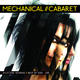 view Mechanical Cabaret - Selective Hearing CD