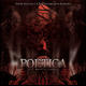 view Sopor Aeternus - Poetica (Limited Edition) CD + Book