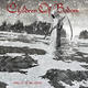 view Children Of Bodom - Halo Of Blood CD