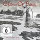 view Children Of Bodom - Halo Of Blood (Limited Edition) CD + DVD