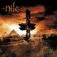 view Nile - Ithyphallic (Limited Edition) CD