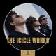 view The Icicle Works - 5 Albums Box