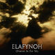 view Elafynoh - Demons In The Sky CD
